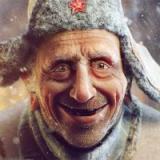 Парамонов аватар
