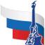 Крым, статьи новостного портала