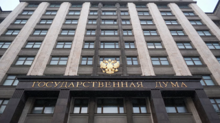 Госдума приняла закон о восстановлении вытрезвителей в России