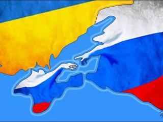 Украинец назвал поступок Киева, заставивший его сменить гражданство