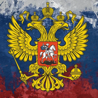Администрация Рус Панорамы